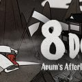 8Doors Arums Afterlife Adventure Download Free PC Game