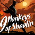 9 Monkeys Of Shaolin Download Free PC Game Link