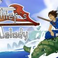 A Thiefs Melody Download Free PC Game Direct Link