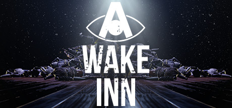 A Wake Inn Download Free PC Game Direct Play Link