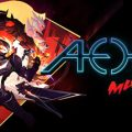 Aeon Must Die Download Free PC Game Direct Link