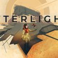 Afterlight Download Free PC Game Direct Play Link