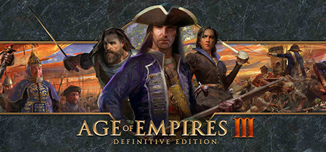 Age Of Empires 3 Definitive Edition Download Free Game