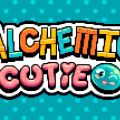 Alchemic Cutie Download Free PC Game Direct Play Link