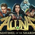 Aluna Sentinel Of The Shards Download Free PC Game Link