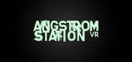 Angstrom Station VR Download Free PC Game Direct Link