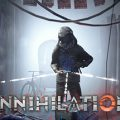 Annihilation Download Free PC Game Direct Play Link