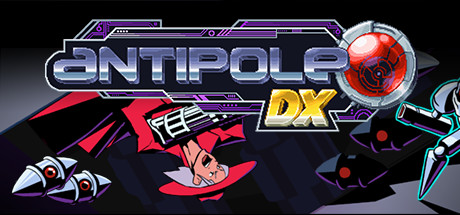 Antipole DX Download Free PC Game Direct Play Link