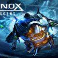 Aquanox Deep Descent Download Free PC Game Direct Link