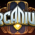 Arcanium Rise Of Akhan Download Free PC Game Link