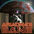 Ariadnas Bane Download Free PC Game Direct Play Link