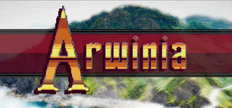 Arwinia Download Free PC Game Direct Play Links