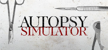 Autopsy Simulator Download Free PC Game Direct Link