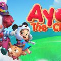 Ayo The Clown Download Free PC Game Direct Link