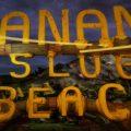Banana Slug Beach Download Free PC Game Direct Link
