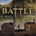 Big Battle Defend The Wall Download Free PC Game