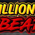 Billion Beat Download Free PC Game Direct Play Link