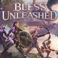 Bless Unleashed Download Free PC Game Direct Link