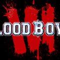 Blood Bowl 3 Download Free PC Game Direct Link