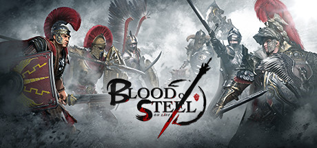 Blood Of Steel Download Free PC Game Direct Link