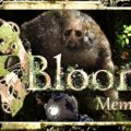 Bloom Memories Download Free PC Game Direct Play Link