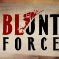 Blunt Force Download Free PC Game Direct Play Link