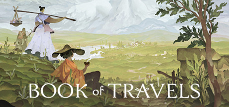 Book Of Travels Download Free PC Game Direct Link