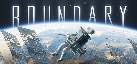 Boundary Download Free PC Game Direct Play Link