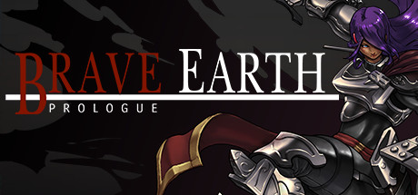 Brave Earth Prologue Download Free PC Game Direct Link
