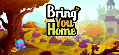 Bring You Home Download Free PC Game Direct Link