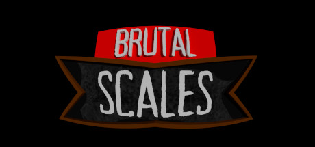 Brutal Scales Download Free PC Game Direct Play Link