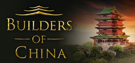 Builders Of China Download Free PC Game Direct Link