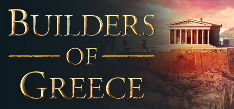 Builders Of Greece Download Free PC Game Direct Link