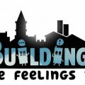 Buildings Have Feelings Too Download Free PC Game Link