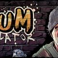 Bum Simulator Download Free PC Game Direct Play Link