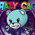 CRAZY CAGE Download Free PC Game Direct Play Link
