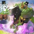 Candy Disaster Download Free PC Game Direct Play Link