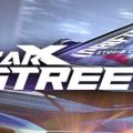 CarX Streets Download Free PC Game Direct Play Link