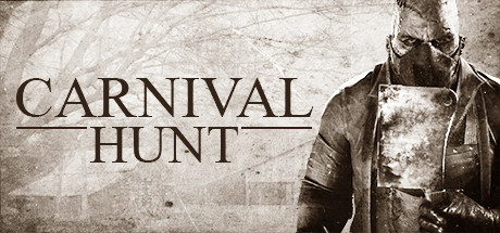 Carnival Hunt Download Free PC Game Direct Play Link