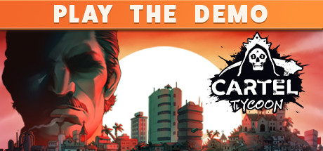 Cartel Tycoon Download Free PC Game Direct Play Link
