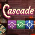 Cascade Cafe Download Free PC Game Direct Play Link