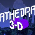 Cathedral 3D Download Free PC Game Direct Play Link