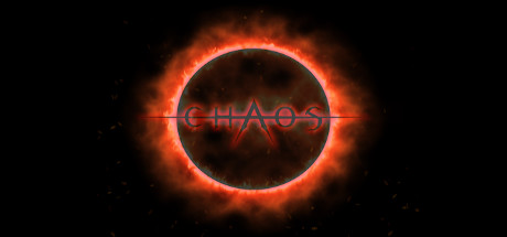 Chaos Download Free PC Game Direct Play Links