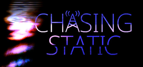 Chasing Static Download Free PC Game Direct Play Link