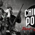Chicken Police Download Free PC Game Direct Play Link