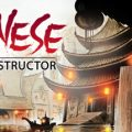 Chinese City Constructor Download Free PC Game Link