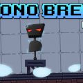 ChronoBreach Ultra Download Free PC Game Direct Link