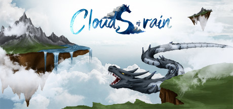 Clouds Of Rain Download Free PC Game Direct Link