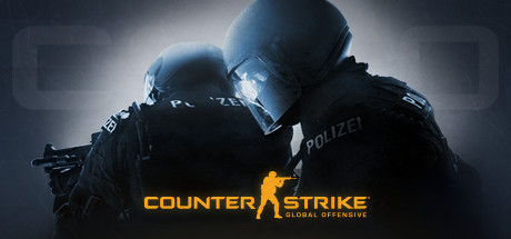 Counter-Strike Global Offensive Download Free PC Game