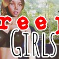 Creepy Girls Download Free PC Game Direct Play Link